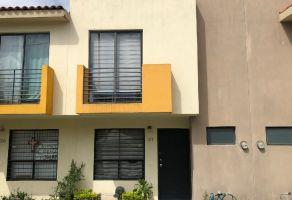 Foto de casa en venta en Arboleda Bosques de Santa Anita, Tlajomulco de Zúñiga, Jalisco, 15751846,  no 01
