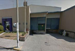 Foto de bodega en venta en Zapopan Industrial Norte, Zapopan, Jalisco, 6446739,  no 01