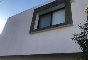 Foto de casa en venta y renta en Ciudad Granja, Zapopan, Jalisco, 6903164,  no 01
