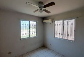 Foto de casa en renta en Balcones de Santo Domingo, San Nicolás de los Garza, Nuevo León, 21000781,  no 01