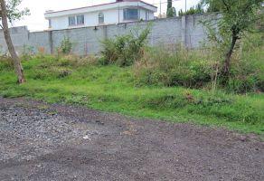 Foto de terreno habitacional en venta en 23 de Marzo, Morelia, Michoacán de Ocampo, 15239863,  no 01