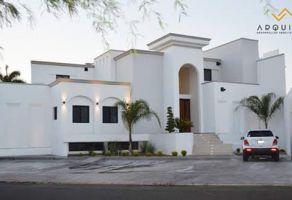 Foto de departamento en renta en Pitic, Hermosillo, Sonora, 5454752,  no 01