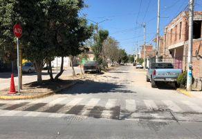 Foto de terreno habitacional en venta en Barrios Unidos de Intercolonias, San Pedro Tlaquepaque, Jalisco, 6727565,  no 01