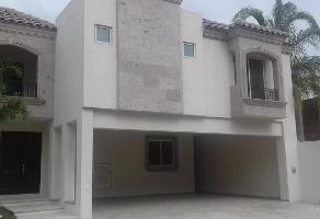 Foto de casa en venta en La Joya Privada Residencial, Monterrey, Nuevo León, 17176098,  no 01