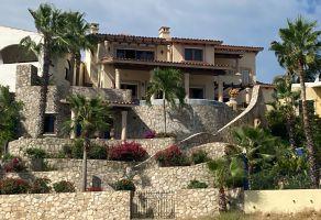 Foto de casa en venta en San José del Cabo (Los Cabos), Los Cabos, Baja California Sur, 20338201,  no 01