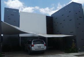 Foto de casa en venta en Cañada del Refugio, León, Guanajuato, 21393027,  no 01