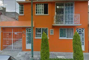 Foto de departamento en renta en Industrial, Gustavo A. Madero, DF / CDMX, 20630082,  no 01