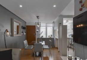 Foto de casa en condominio en venta en San Juan, Benito Juárez, DF / CDMX, 10465208,  no 01