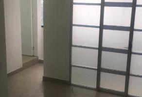 Foto de oficina en venta en Actipan, Benito Juárez, DF / CDMX, 16686551,  no 01