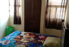 Foto de departamento en renta en Copilco Universidad, Coyoacán, DF / CDMX, 14894525,  no 01