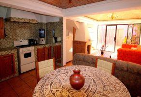 Foto de casa en venta en Independencia, San Miguel de Allende, Guanajuato, 7156309,  no 01