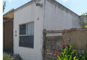 Foto de casa en venta en Vistas del Río, Juárez, Nuevo León, 21419891,  no 01