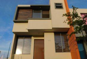 Foto de casa en venta en Cerro de La Campana, Tonalá, Jalisco, 7171651,  no 01