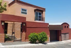 Foto de casa en venta en Colinas de Agua Caliente, Tijuana, Baja California, 14685211,  no 01