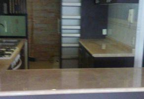 Foto de departamento en venta y renta en Insurgentes Cuicuilco, Coyoacán, DF / CDMX, 16887389,  no 01