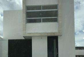 Foto de casa en renta en San Ignacio II, Aguascalientes, Aguascalientes, 13091091,  no 01