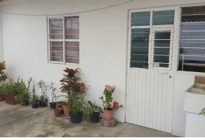 Foto de departamento en renta en Colinas de Atemajac, Zapopan, Jalisco, 7129318,  no 01