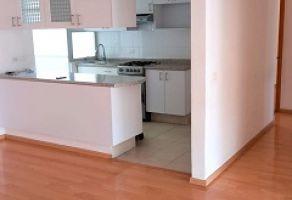 Foto de departamento en renta en El Mirador, Naucalpan de Juárez, México, 21342551,  no 01