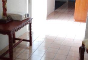 Foto de departamento en renta en Nueva Oriental Coapa, Tlalpan, DF / CDMX, 20028635,  no 01