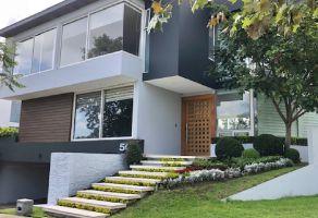 Foto de casa en condominio en venta en Jardines Universidad, Zapopan, Jalisco, 21992538,  no 01