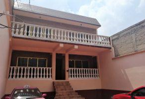 Foto de casa en venta en Del Carmen, Gustavo A. Madero, DF / CDMX, 20297159,  no 01