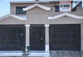 Foto de casa en venta en Sahuaro, Hermosillo, Sonora, 16982584,  no 01