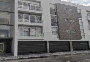 Foto de departamento en venta en Gabriel Pastor 1a Sección, Puebla, Puebla, 20911704,  no 01