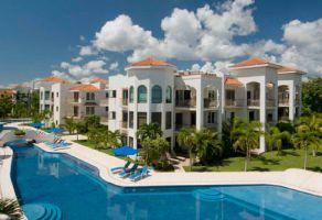 Foto de casa en condominio en venta y renta en Playa Car Fase II, Solidaridad, Quintana Roo, 17502326,  no 01