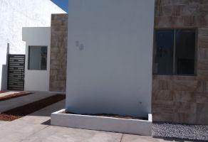 Foto de casa en condominio en venta en Diamante Reliz, Chihuahua, Chihuahua, 21525356,  no 01