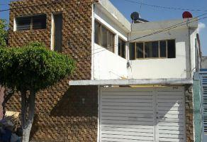 Foto de casa en renta en Valle Dorado, Tlalnepantla de Baz, México, 17283899,  no 01