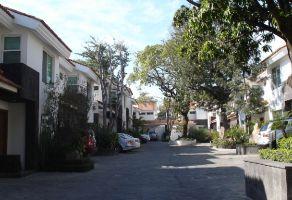 Foto de casa en venta en Bellavista, Zapopan, Jalisco, 6961932,  no 01