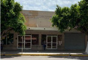 Foto de local en renta en Ciudad Obregón Centro (Fundo Legal), Cajeme, Sonora, 21939843,  no 01