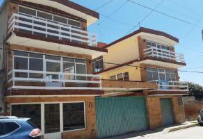 Foto de edificio en venta en Morelos, San Martín Texmelucan, Puebla, 15623605,  no 01
