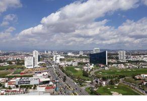 Foto de terreno comercial en renta en Atlixcayotl 2000, San Andrés Cholula, Puebla, 5196425,  no 01