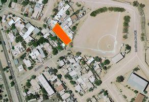 Foto de terreno habitacional en venta en Flores Magón, La Paz, Baja California Sur, 15596048,  no 01