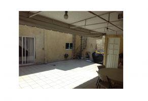 Foto de casa en renta en Clavería, Azcapotzalco, DF / CDMX, 21274758,  no 01