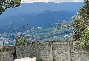 Foto de terreno habitacional en venta en San Miguel Xicalco, Tlalpan, DF / CDMX, 21544022,  no 01