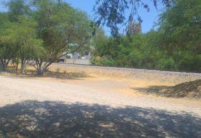 Foto de terreno habitacional en venta en Villa de los Frailes, San Miguel de Allende, Guanajuato, 20012672,  no 01