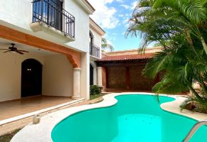 Foto de casa en venta en México Norte, Mérida, Yucatán, 18631738,  no 01