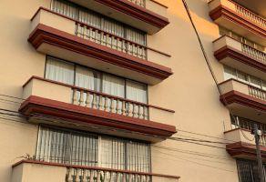 Foto de departamento en venta en Lindavista Norte, Gustavo A. Madero, DF / CDMX, 19239162,  no 01