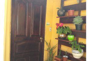 Foto de departamento en venta en Culhuacán CTM Sección IX-A, Coyoacán, DF / CDMX, 17117169,  no 01