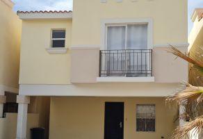 Foto de casa en renta en Canto de Calabria, Juárez, Chihuahua, 19874698,  no 01