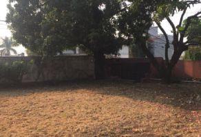 Foto de casa en venta en Poblado Acapatzingo, Cuernavaca, Morelos, 7139148,  no 01
