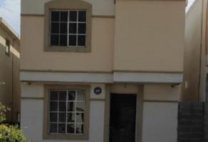 Foto de casa en venta en Villas Del Mirador, Santa Catarina, Nuevo León, 20967445,  no 01