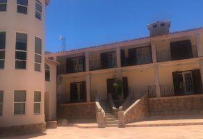 Foto de casa en venta en Lomas de Cortez, Guaymas, Sonora, 15138806,  no 01