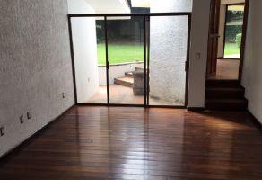 Foto de casa en venta en Aldrete, Guadalajara, Jalisco, 6933711,  no 01