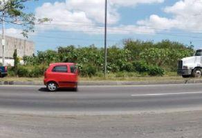 Foto de terreno comercial en venta en Las Bajadas, Veracruz, Veracruz de Ignacio de la Llave, 20456052,  no 01