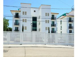 Foto de departamento en venta en Arbide, León, Guanajuato, 21108039,  no 01