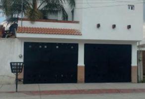 Foto de casa en venta en Refugio de San José, León, Guanajuato, 19851119,  no 01