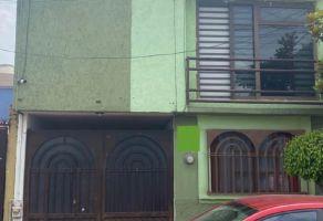 Foto de casa en venta en Industrias, San Luis Potosí, San Luis Potosí, 21554995,  no 01